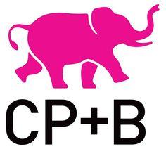 CP+B Social Media Intern