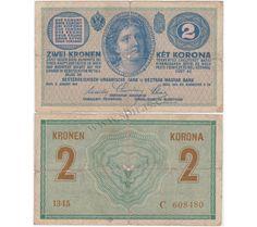http://sbiras.cz/cs/rakousko-uhersko/3230-rakousko-uhersko-bankovka-2-koruny-1914-serie-c.html