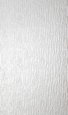 Medallion Cabinetry | Rain Textured Glass Paintable Wallpaper, Tree Wallpaper, Vinyl Wallpaper, Textured Wallpaper, Textured Walls, Embossed Wallpaper, Wall Texture Design, Glass Cabinet Doors, Glass Door