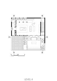 Galería de Casa H / VACO Design - 47