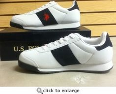 WHOLESALE MENS U.S. POLO ASSN 12 PAIRS PREPACKED