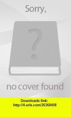 ENSAYOS COMPLETOS Michel Montaigne ,   ,  , ASIN: B0038J2WII , tutorials , pdf , ebook , torrent , downloads , rapidshare , filesonic , hotfile , megaupload , fileserve