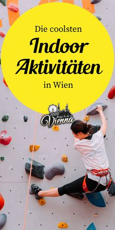 Diese Aktivitäten kannst du bei Schlechtwetter in Wien unternehmen. Packing Tips For Travel, Travel Hacks, Long Flight Tips, Solo Travel, Vienna, Austria, Places To Travel, Stuff To Do, Road Trip