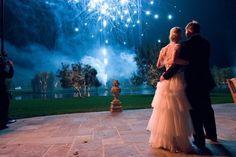 50 Ideas for a Classic Fairy Tale Wedding