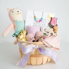 "268 Likes, 4 Comments - Lulu & Roo (@shopluluandroo) on Instagram: ""Easter is only a few weeks away!