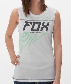 e6274331e Fox Moto T-Shirt at Buckle.com Fox Racing Clothing