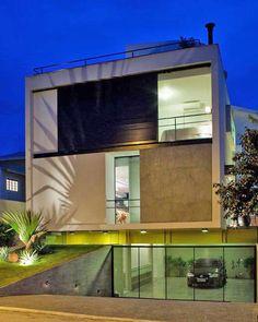 Mirante do Horto House-00