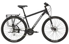 http://www.cannondale.com/en/International/Bike/ProductDetail?Id=1511fab8-622f-46ed-869a-bd5395e0d977