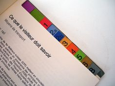 Swiss Antional Exhibition - Lausanne 1964 - Official guide   Flickr - Photo Sharing!