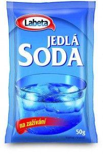 jedla_soda_2