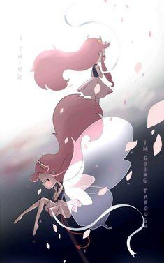 Butterfly Family, Butterfly Kids, Tangled Wallpaper, Inuyasha Fan Art, Chihiro Y Haku, Drawing Anime Clothes, Star Comics, Bellatrix, Fashion Design Drawings