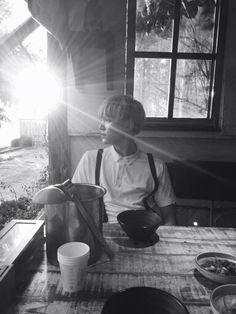 Min Yoongi || Suga || BTS