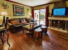 Condo vacation rental $180 two bedroom