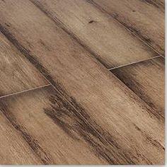 BuildDirect: Laminate Flooring - Style: Aged Sandalwood