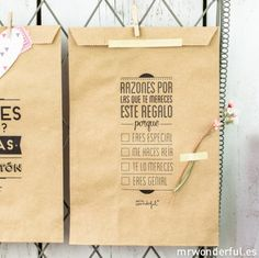 mrwonderful_kraft19_bolsa-kraft-regalo-M-34
