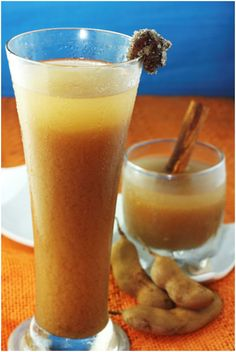 17 Best Benefits Of Tamarind Juice For Skin, Hair And Health