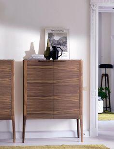 modern furniture & lighting   spencer interiors   cabinets