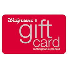 Click The Applebees Gift Card To Check Balance online | Gift Card ...