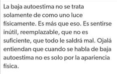 Buen punto… Sad Quotes, Inspirational Quotes, Feel Better, Depression, Nostalgia, Letters, Messages, Thoughts, Feelings