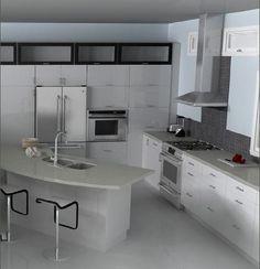 küchenplaner software webseite abbild oder abacfbabe jpg
