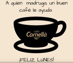 #Quotes #Frases #Cafe #Coffee