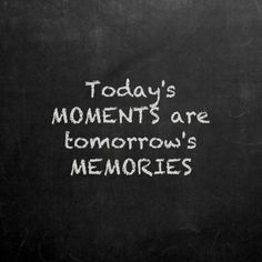 Pix For U003e Photography Quotes About Memories More