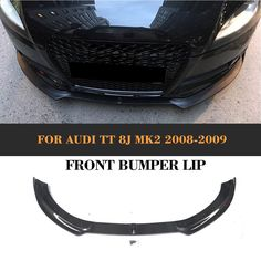 Rs6 Design Front Bumper Bodykit For Audi A6 S6 2013 2015