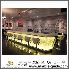 Quartz Countertops, Kitchen Countertops, Artificial Stone, Paving Stones, Work Tops, White Quartz, Wall Tiles, Home Decor, Room Tiles