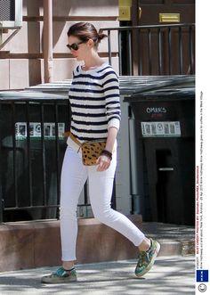 anne_hathaway_street_style_stealer_redonline.jpg (2064×2896)