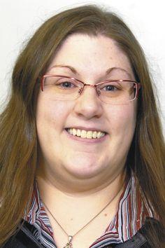 Lianne Webster-Kim - Night Desk Copy Chief    www.twitter.com/TRcopydesk