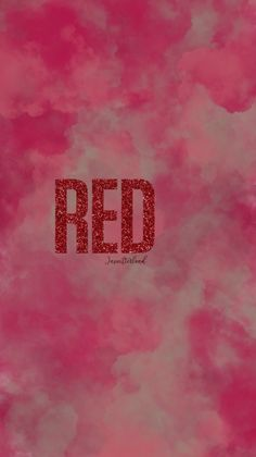RED- 2012