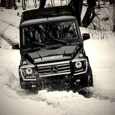 1000 images about benz g wagon on pinterest g wagon for Knauz mercedes benz