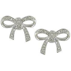 Resultados da Pesquisa de imagens do Google para http://pic.7735.com/10k-white-gold-diamond-accent-bow-brincos-j%25C3%25B3ias-com-diamantes-j%25C3%25B3ias-finas-124295.jpeg