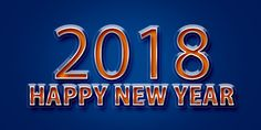 happy new year 2018 happy new year 2018 gif happy new year 2018 images happy new year 2018 wishes happy new year 2018 messages happy new year 2018 song happy new year 2018 in advance happy new year 2018 video happy new year 2018 status happy new year 2018 clipart happy new year 2018 shayari happy new year 2018 advance happy new year 2018 apps happy new year 2018 animation happy new year 2018 advance video happy new year 2018 advance wishes