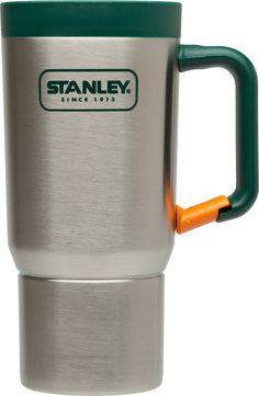 Stanley Adventure Clip Grip Mug