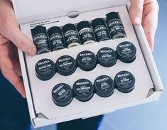 Brickell Men's Products Free Sample Kit - Brickell's high-performance grooming products have a made-for-men attitude that gets the grooming job done. Beauty Care, Beauty Skin, Stretch Mark Remedies, Homemade Beauty Products, Kit, Diy Skin Care, Anti Aging Skin Care, Beauty Routines
