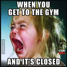 65 Ideas Humor Funny Fitness Motivation For 2019 Workout Memes, Gym Memes, Gym Workouts, Funny Workout, Workout Plans, Fitness Jokes, Funny Fitness Motivation, Workout Motivation, Sport Motivation