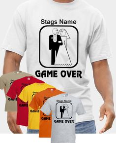 73 Best #stagparty Stag Party Fun Fancy Dress #stag images