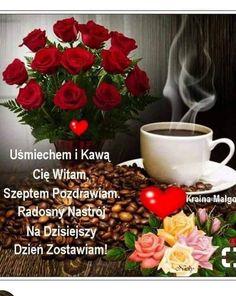 Good Night, Good Morning, Christmas Tree, Table Decorations, Holiday Decor, Humor, Quotes, Polish, Do Your Thing