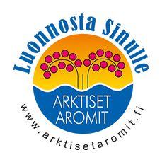 Arktiset Aromit | Sadonkorjuu-aiheeseen sopivaa visailua ja kuva-arvoituksia Closer To Nature, Burger King Logo, Picture Video, Berries, Education, Arctic, Bury, Onderwijs, Learning