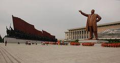 awesome Contra viento y marea: Rusia y Corea del Norte abren una nueva ruta marítima