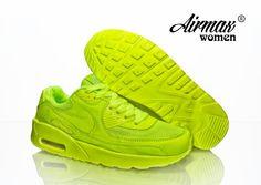 DISKON BESAR-BESARAAAN!!!!   Dalam rangka menyambut tahun baru hijriyyah, kami Majuin.com memberikan potongan harga 10% untuk SEMUA produk sepatu, sandal, kerudung, gamis, manset, kaos kaki dan ciput  ayoo hub kami  invite 5A5C07D6/ 54322134 WA 0852-1111-1477 SMS 0858-1111-1477 IG @majuinstore Line @grosirhjabsyari webstore www.majuin.com/ www.majuin.co.id