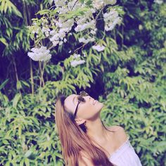 Summer weather today! https://www.instagram.com/firstandseven/  Floral Blouse, Off The Shoulder Top, Spring Fashion, Fashion, Trends, Style, Streetstyle, Chic, Mode, Spring Style, Lifestyle, Blog, Design, Color, Inspo, Inspiration, Trending, Now, Accessories, Season, SS 2017, SS17, Summer, HowTo, Whattowear, Howtowear, WhatIWore, American, Europe,