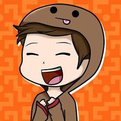 Dibujos Zentangle Art, Skin Drawing, Shared Folder, Cartoon Coloring Pages, Cute Kawaii Drawings, Dora The Explorer, Anime Kawaii, Minecraft Skins, Disney Characters