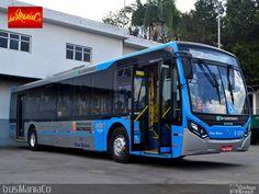 Viação Cidade Dutra 6 1279 por busManíaCo