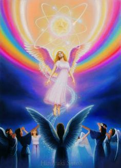 The Triumph Portal Next 21 Days Andromeda « Sacred Ascension – Key of Life – Secrets of the Universe