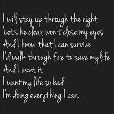 Image from http://starcasm.net/wp-content/uploads/2015/02/Sia_Elastic_Heart_lyrics_490.jpg.