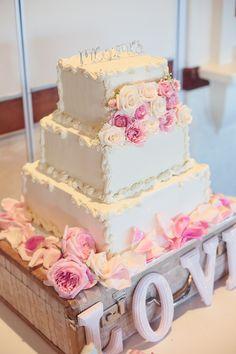 Wedding Photo List, Wedding Photos, October 5, Vineyard, Events, Cakes, Wine, Desserts, Marriage Pictures