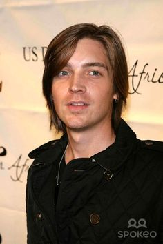U.s, Doctors For Africa Gala Benefit at Cipriani Wall St Date 10-17-07 Alex Band