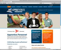 http://www.apprenticepersonnel.com